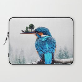 Symbiosis Laptop Sleeve