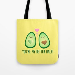 Whole Foods Tote Bag