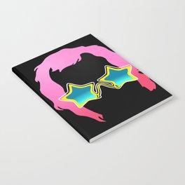 Elton Notebook