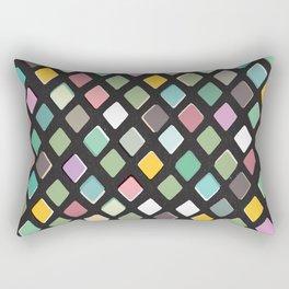 Penny Candy Rectangular Pillow