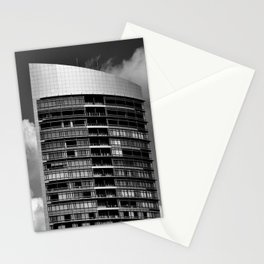 Top Floor Stationery Cards