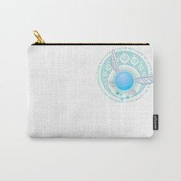 Navi Nouveau Carry-All Pouch