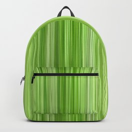 Ambient 3 in Key Lime Green Backpack