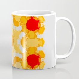 In The Midst Of Summer Coffee Mug