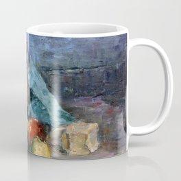 Bodegón a espátula/Natureza morta/Still life Coffee Mug