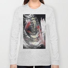 Abs 25 ing Long Sleeve T-shirt