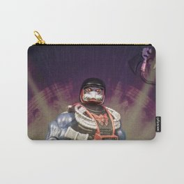 """DRAGSTOR"" Carry-All Pouch"