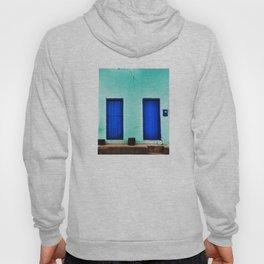BLUE HOUSE  Hoody