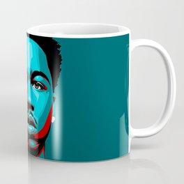RODDY  Coffee Mug