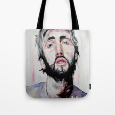 It's not all bad Tote Bag