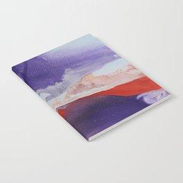 I Feel So Free Notebook
