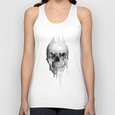 Seeing Color Unisex Tank Top