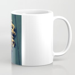 Even if there isn't any Narnia. Coffee Mug