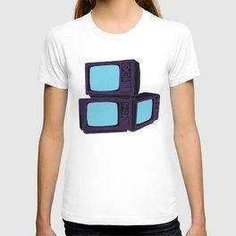 Old TVs T-shirt