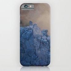 Irrealidad Slim Case iPhone 6s