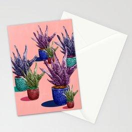 Watermelonandrea Stationery Cards