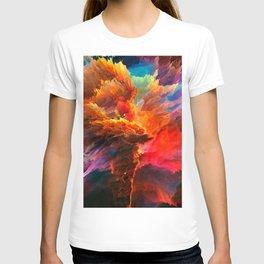 Mákis T-shirt