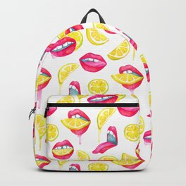 Bitch, Don't Kill My Vibe Backpack