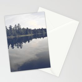 Little loch Stationery Cards
