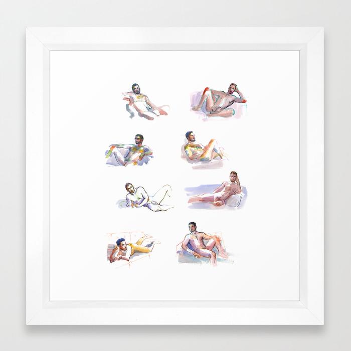 Nude luge Nude Photos 55