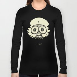 Dead Guevara Long Sleeve T-shirt