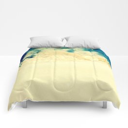 Untitled1 Comforters