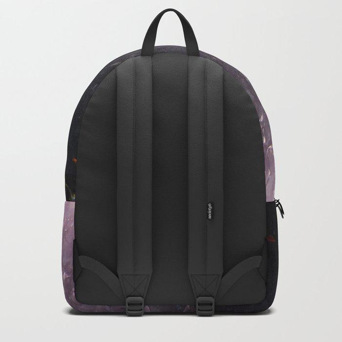 Summer School Backpack