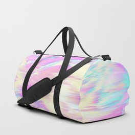 Morning Joy Duffle Bag