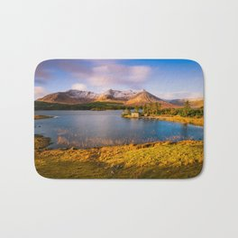 THE OTHER SIDE - Ireland  (RR76) Bath Mat