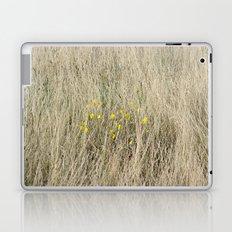 signs of life Laptop & iPad Skin