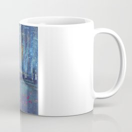 PURE HILL Coffee Mug