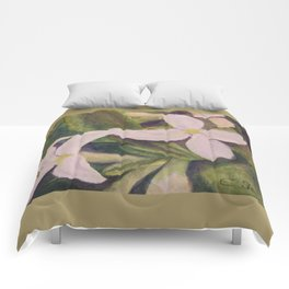 Alpine Daphne MM151101a Comforters