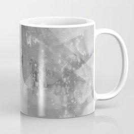 AWED MSM Flood (7) Coffee Mug
