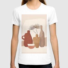 Still Life Art IV T-shirt