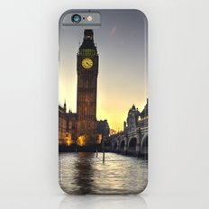 Westminster London Slim Case iPhone 6