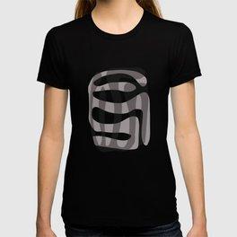 Labirinto 1 T-shirt