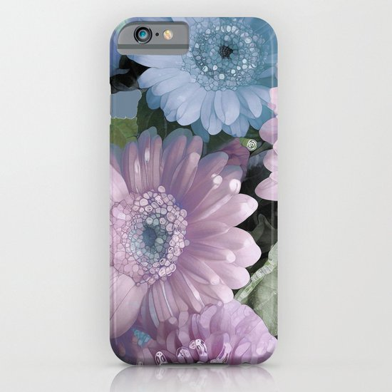 Try a Little Tenderness iPhone & iPod Case