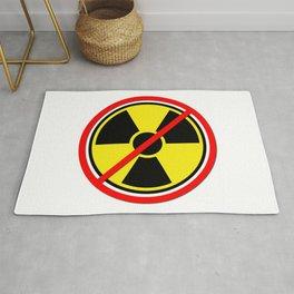 Against Atom Rug