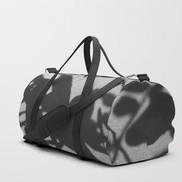Veiled Nature 3 Duffle Bag