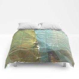 Folie 2 Comforters