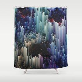 Johanna Shower Curtain