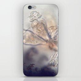 Epistylis Inspiration iPhone Skin