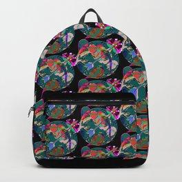 Sagittarius Backpack