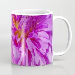 Dahlia's Coffee Mug