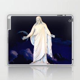 LDS Christus Laptop & iPad Skin