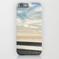 NOLA Bridge Slim Case iPhone 6s