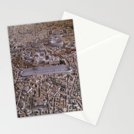 Rome in the Time of Constantine Stationery Cards