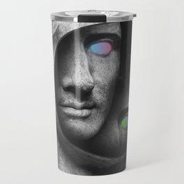 Psyc Travel Mug