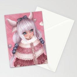 Kanna Stationery Cards