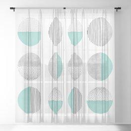 anouk Sheer Curtain
